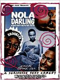 Nola Darling