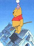 Las Nuevas Aventuras de Winnie the Pooh