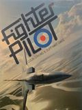 Fighter Pilot (1981)