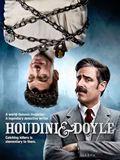 Houidini y Doyle