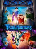 Trollhunters: Cuentos de Arcadia