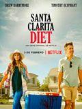 Santa Clarita Diet