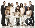 Army Wives - season 5 Tráiler (3)