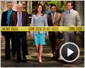Major Crimes - season 1 Teaser (2)