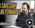 Foto : Juan Cavestany, Alvaro Fernandez Armero Interview : Vergüenza