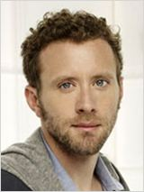T.J. Thyne