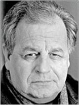 Paul Dooley