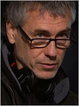 Tony Gilroy