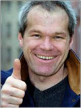 Uwe Boll