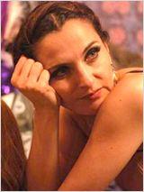 Antonia Zegers