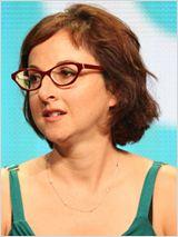 Leila Gerstein