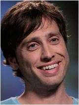 Brad Falchuk