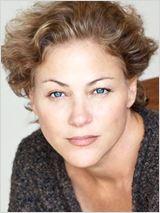 Patricia Hastie