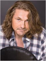 Kurt Sutter