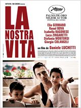 La Nostra Vita