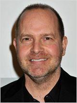 Mike Henry (II)