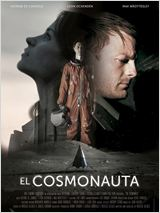 El Cosmonauta
