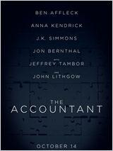 El contable