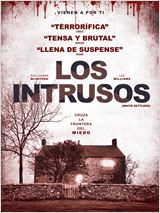 Los intrusos (White Settlers)