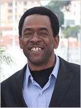 Dwight Henry