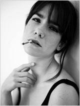 Bruna Cusi Nude Photos 73