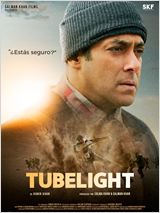 Tubelight