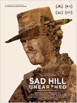 Sad Hill Unearthed (Desenterrando Sad Hill)