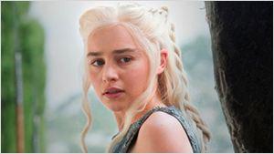 'Juego de tronos': así fue el final de la cuarta temporada