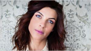 """Natalia Tena de 'Refugiados': """"Mi personaje tiene muchos secretos, yo no"""""""