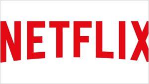 YA ES OFICIAL: Netflix llega a España el próximo 20 de octubre