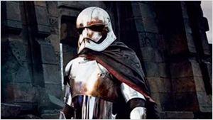 Seis actores de 'Juego de tronos' que aparecen en 'Star Wars: El despertar de la Fuerza'