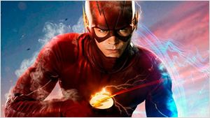 'The Flash': Una nueva imagen de la segunda temporada revela un regreso de lo más esperado
