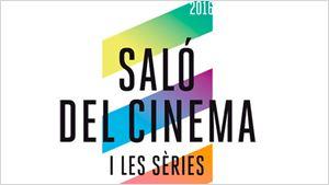 Borja Cobeaga participará en el I Salón del cine y las series de Barcelona