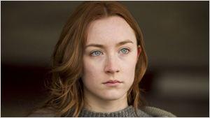 'Lady Bird': Saoirse Ronan protagonizará el debut como directora de Greta Gerwig