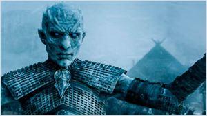 'Juego de tronos': 13 detalles que ya sabemos sobre la sexta temporada