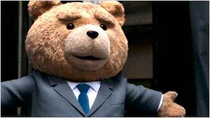 El creador de 'Ted' prepara una comedia sobre el sobrepeso