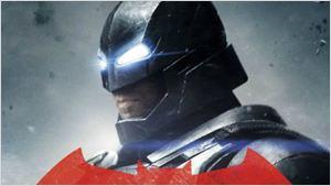 'Batman v Superman: El amanecer de la justicia' podría conseguir 154 millones de dólares en su estreno