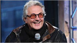 George Miller presidirá el Jurado del Festival de Cannes