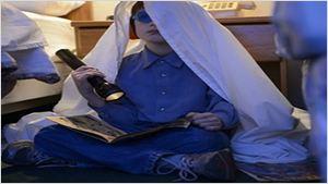 'Midnight Special': Nuevo adelanto de la película protagonizada por Michael Shannon