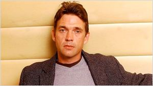'Fear The Walking Dead': Dougray Scott de 'Mujeres desesperadas' se una a la segunda temporada