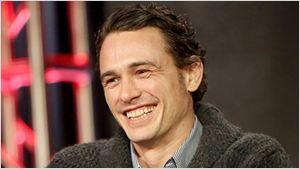 """James Franco dirigirá una película sobre la 'stripper' Azia """"Zola"""" Wells"""