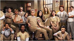 'Orange is The New Black': Netflix renueva la serie por tres temporadas más