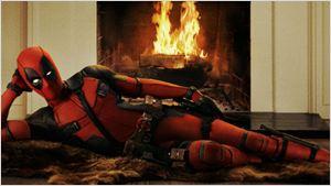 'Deadpool' tendrá dos escenas tras los créditos