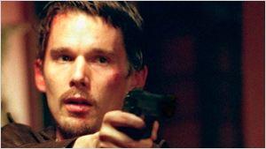 El 'reboot' televisivo de 'Training Day' podría contar con Ethan Hawke