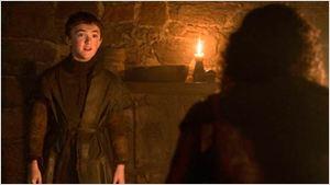 'Juego de Tronos': el último episodio de la quinta temporada, premiado por los Directors Guild Awards