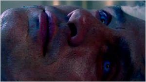 'Gotham': Sr. Frío y Hugo Strange en acción en la nueva promo de la segunda temporada