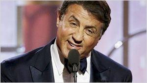 Sylvester Stallone se planteó boicotear los Oscar