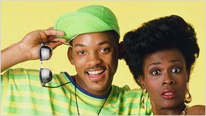 'El Príncipe de Bel Air': Will Smith resta importancia a su rivalidad con la tía Vivian original