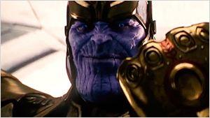 'Guardianes de la Galaxia Vol. 2': James Gunn confirma que Thanos no estará en la película