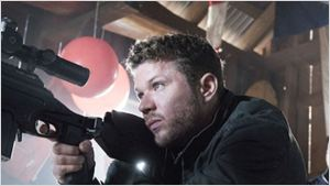 'Shooter': USA Network da luz verde a la serie basada en la película de Mark Whalberg